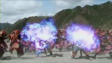 Samurai Sentai Shinkenger The Movie 2.avi_000018618