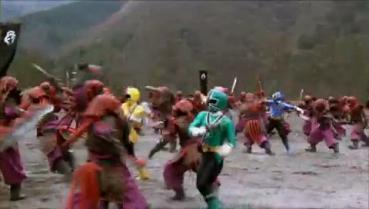 Samurai Sentai Shinkenger The Movie 2.avi_000028862