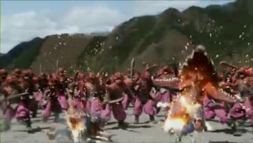 Samurai Sentai Shinkenger The Movie 2.avi_000023757