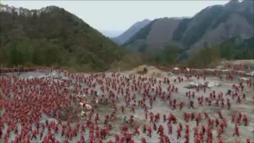 Samurai Sentai Shinkenger The Movie 2.avi_000031498