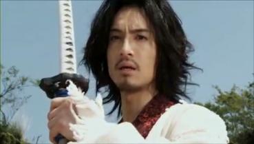 Samurai Sentai Shinkenger The Movie 2.avi_000040640