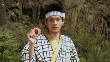 Samurai Sentai Shinkenger The Movie 2.avi_000057924