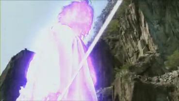 Samurai Sentai Shinkenger The Movie 2.avi_000069302