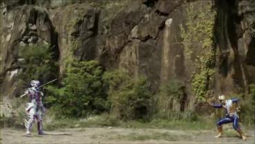 Samurai Sentai Shinkenger The Movie 2.avi_000071738