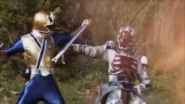 Samurai Sentai Shinkenger The Movie 2.avi_000076342