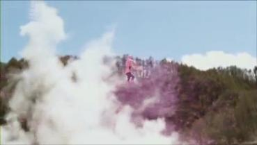 Samurai Sentai Shinkenger The Movie 2.avi_000084617