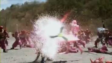 Samurai Sentai Shinkenger The Movie 2.avi_000088288