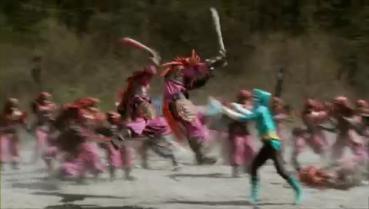 Samurai Sentai Shinkenger The Movie 2.avi_000092926