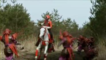 Samurai Sentai Shinkenger The Movie 2.avi_000108341
