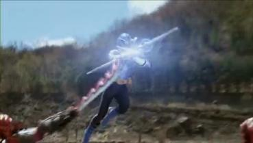 Samurai Sentai Shinkenger The Movie 2.avi_000095762