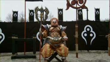Samurai Sentai Shinkenger The Movie 2.avi_000111744