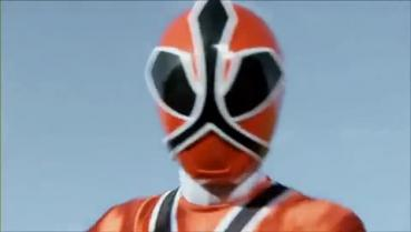 Samurai Sentai Shinkenger The Movie 2.avi_000114948