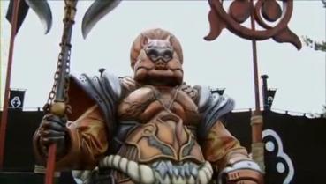 Samurai Sentai Shinkenger The Movie 2.avi_000120753