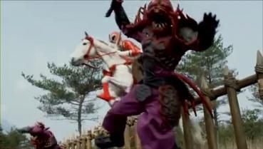 Samurai Sentai Shinkenger The Movie 2.avi_000123323