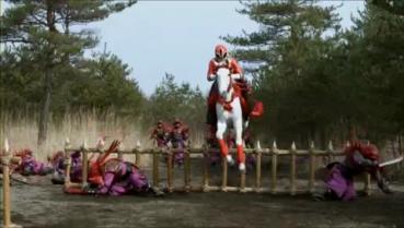 Samurai Sentai Shinkenger The Movie 2.avi_000125458
