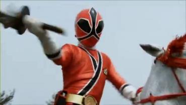 Samurai Sentai Shinkenger The Movie 2.avi_000129295