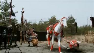 Samurai Sentai Shinkenger The Movie 2.avi_000132232