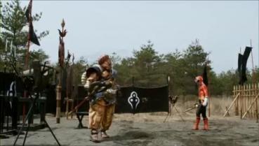 Samurai Sentai Shinkenger The Movie 2.avi_000139105