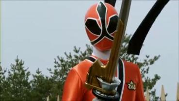 Samurai Sentai Shinkenger The Movie 2.avi_000141875