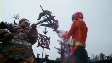Samurai Sentai Shinkenger The Movie 2.avi_000144110