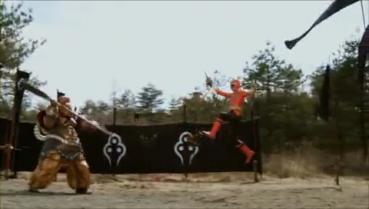 Samurai Sentai Shinkenger The Movie 2.avi_000149949