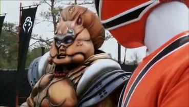 Samurai Sentai Shinkenger The Movie 2.avi_000146312