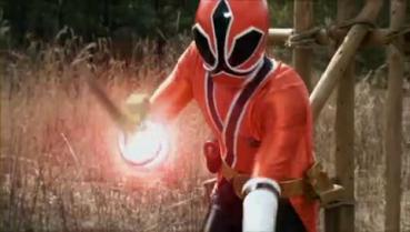 Samurai Sentai Shinkenger The Movie 2.avi_000152051