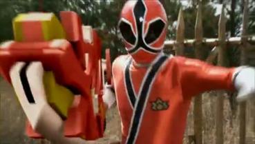 Samurai Sentai Shinkenger The Movie 2.avi_000153019