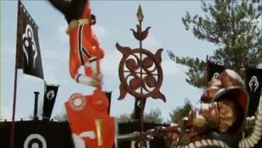 Samurai Sentai Shinkenger The Movie 2.avi_000162729
