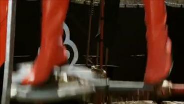 Samurai Sentai Shinkenger The Movie 2.avi_000163696