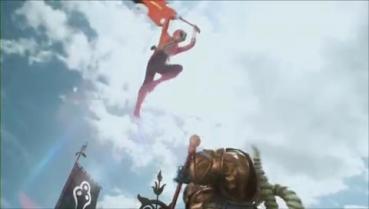 Samurai Sentai Shinkenger The Movie 2.avi_000164364