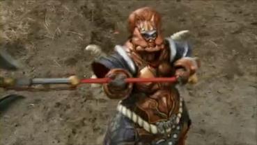 Samurai Sentai Shinkenger The Movie 2.avi_000165765