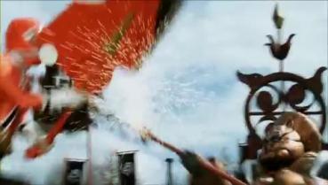 Samurai Sentai Shinkenger The Movie 2.avi_000166299