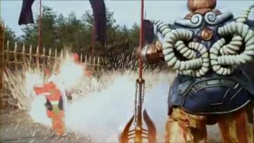 Samurai Sentai Shinkenger The Movie 2.avi_000172205