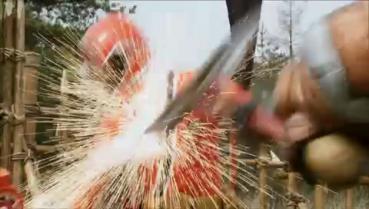 Samurai Sentai Shinkenger The Movie 2.avi_000175308