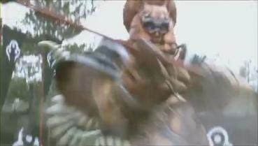 Samurai Sentai Shinkenger The Movie 2.avi_000174974