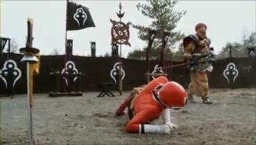 Samurai Sentai Shinkenger The Movie 2.avi_000189055