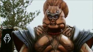 Samurai Sentai Shinkenger The Movie 2.avi_000195028