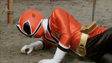 Samurai Sentai Shinkenger The Movie 2.avi_000196429