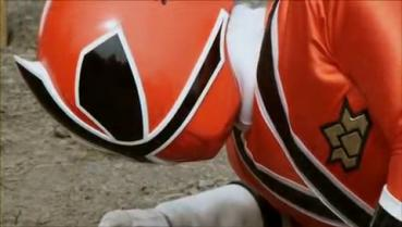 Samurai Sentai Shinkenger The Movie 2.avi_000198731