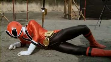 Samurai Sentai Shinkenger The Movie 2.avi_000204337