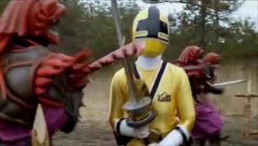 Samurai Sentai Shinkenger The Movie 2.avi_000215315