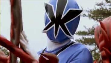 Samurai Sentai Shinkenger The Movie 2.avi_000217750