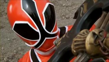 Samurai Sentai Shinkenger The Movie 2.avi_000222155