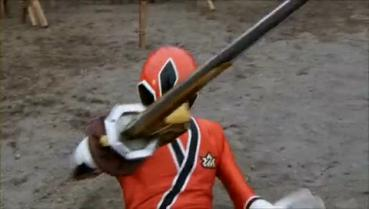 Samurai Sentai Shinkenger The Movie 2.avi_000231130