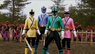 Samurai Sentai Shinkenger The Movie 2.avi_000254053