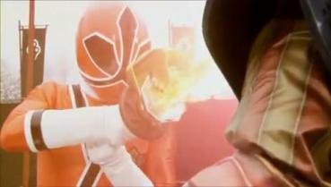 Samurai Sentai Shinkenger The Movie 2.avi_000260026