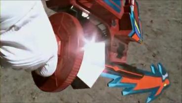 Samurai Sentai Shinkenger The Movie 2.avi_000276776