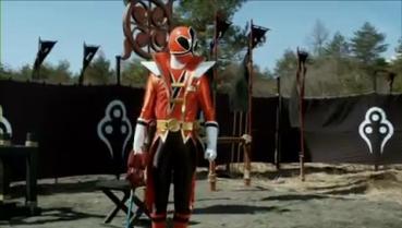 Samurai Sentai Shinkenger The Movie 2.avi_000286419