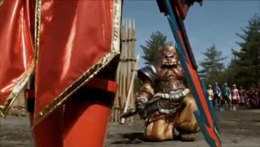 Samurai Sentai Shinkenger The Movie 2.avi_000279279